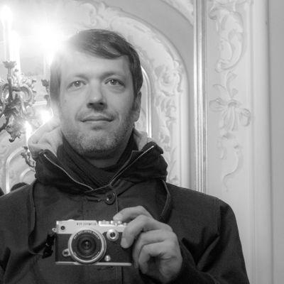 Karsten Jung