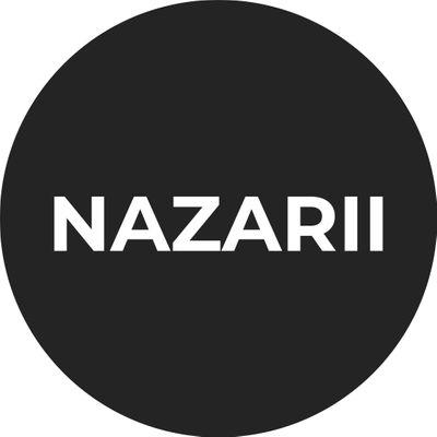 Nazarii M