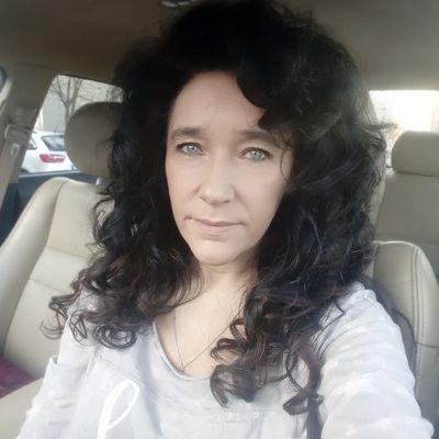 M-STUDIO MM