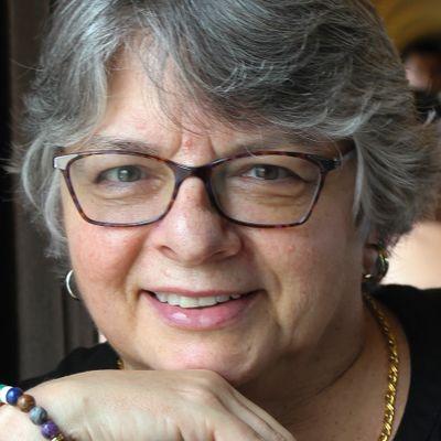 Yvonne Kochanowski