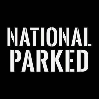 National Parked