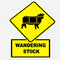 wanderingstock