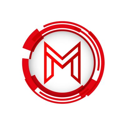 Milan M