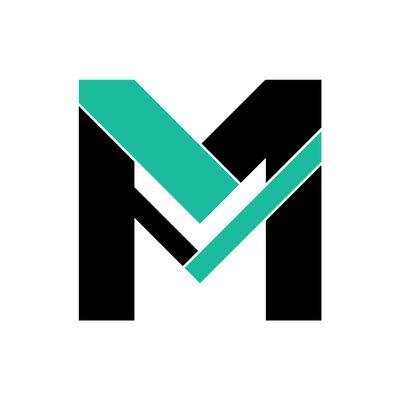 Mif Design