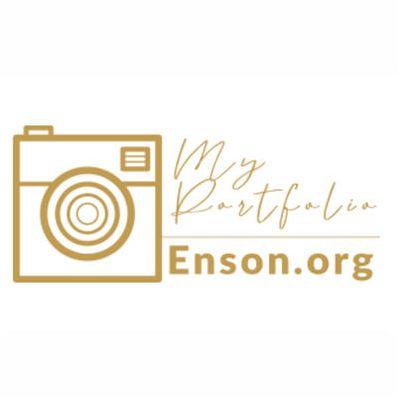 Enson 05