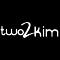 twoKim studio