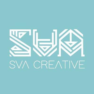 Sva Creative