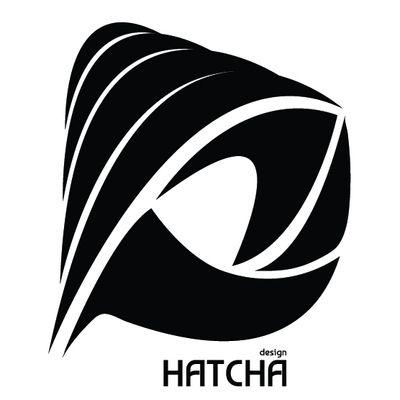 hand idea