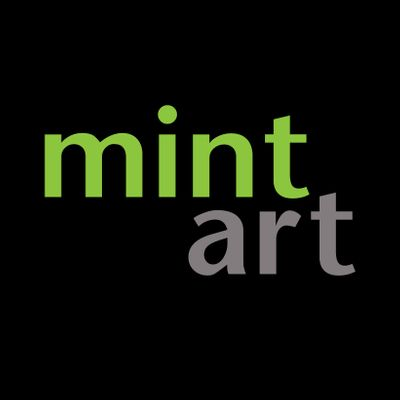 MintArt