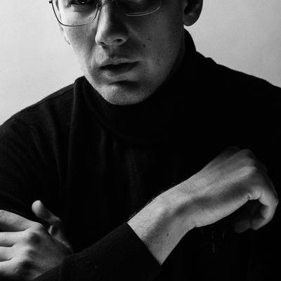 Andrey Bayda