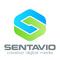 Sentavio