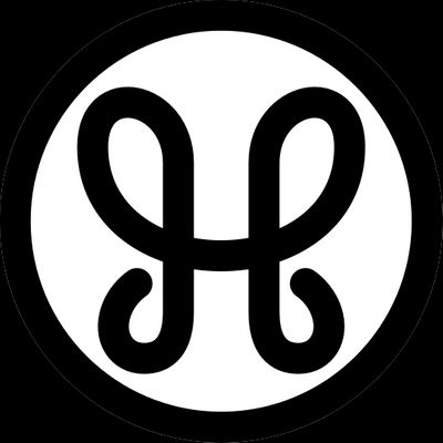 Hervy Seamless Pattern