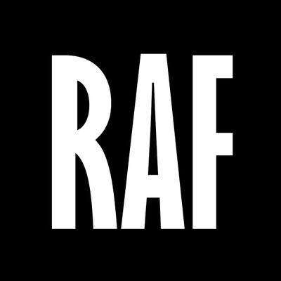 Raf photos