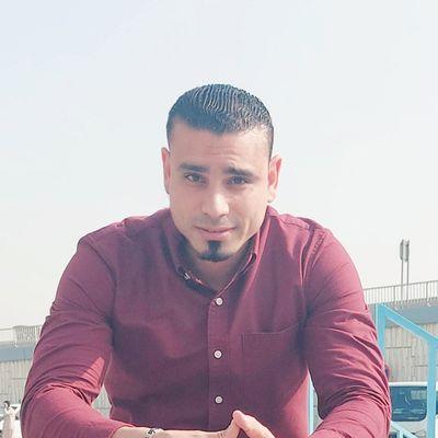 Mahmoud Essa 1