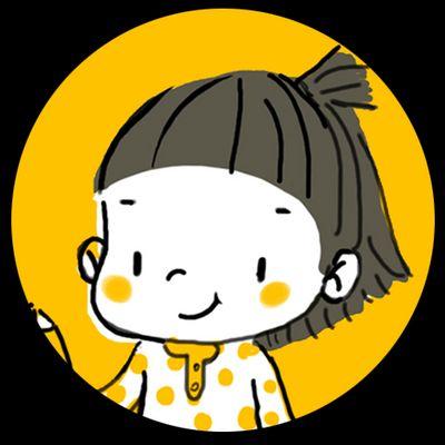 uchonsuyeon drawing