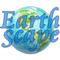 EarthScape ImageGraphy
