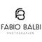 Fabio Balbi