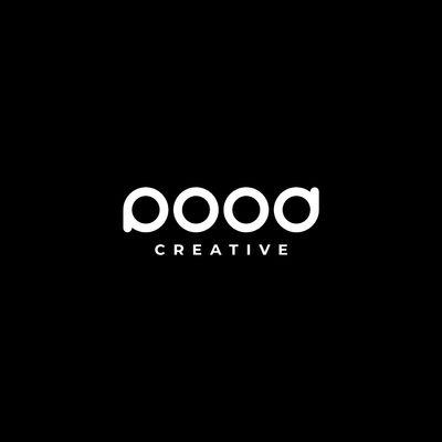 POOD Creative