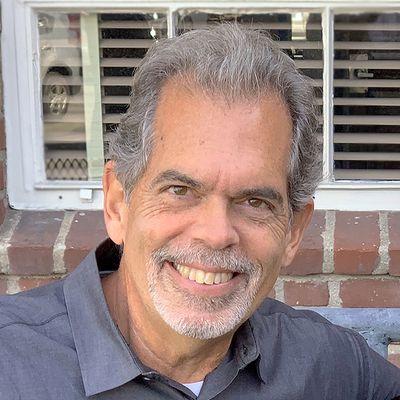 Howard Freshman