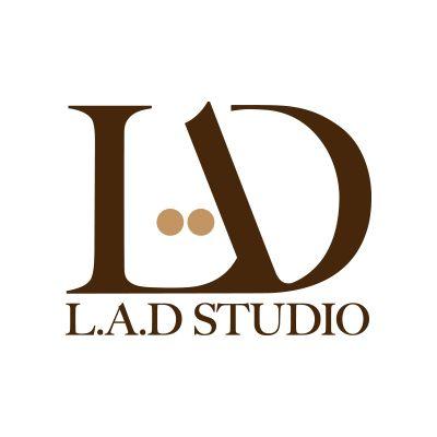 L.A.D Studio