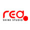 Redshinestudio
