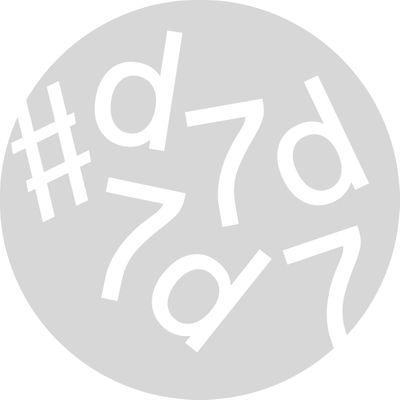 ha_d7d7d7