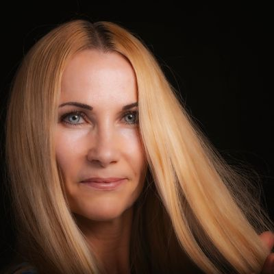 Sylvia Eugenie