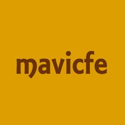 mavicfe