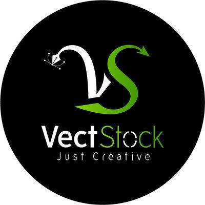 VectStock