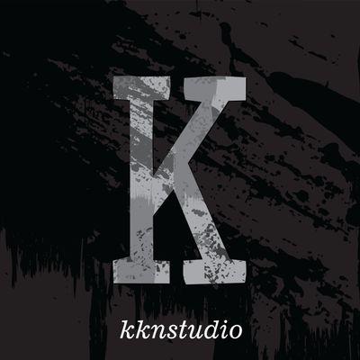 kknstudio