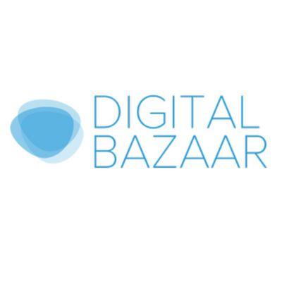 Digital Bazaar