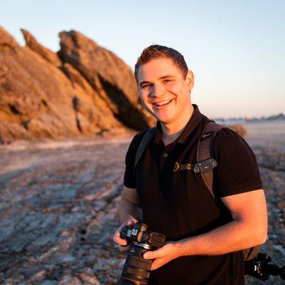 Ryan Fowler Photography