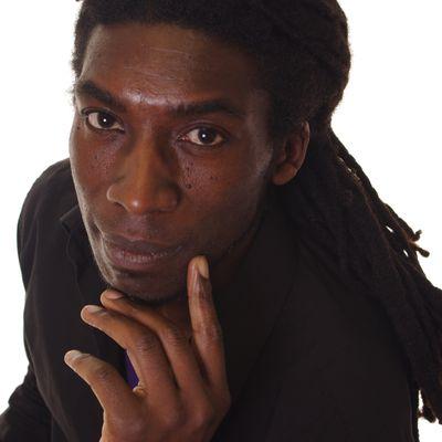 Mkuu Amani