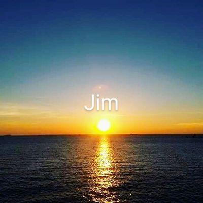 JimTravel