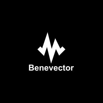 Benevector