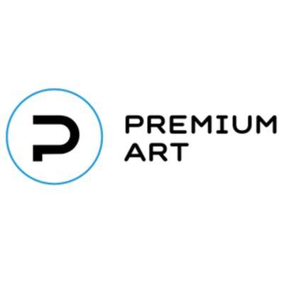 Premium Art