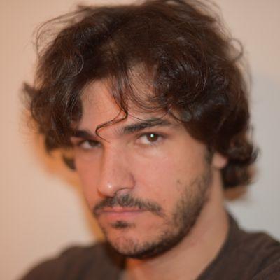 Daniel Di Nardo