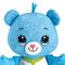 bearsky23