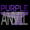 Purple Anvil