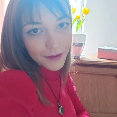 JelenaSimicNikolic