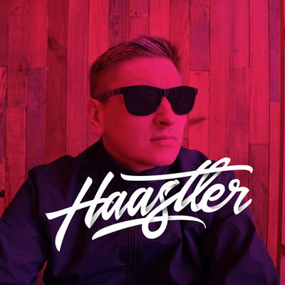 HAASTLER.com