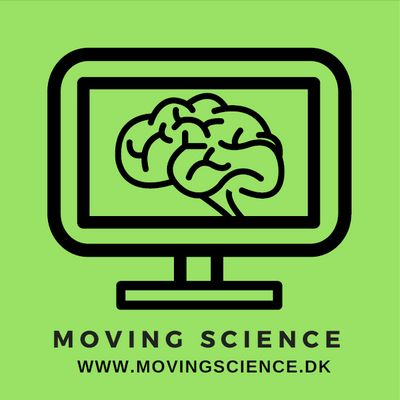 Moving Science