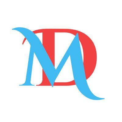 MotionDreamatix