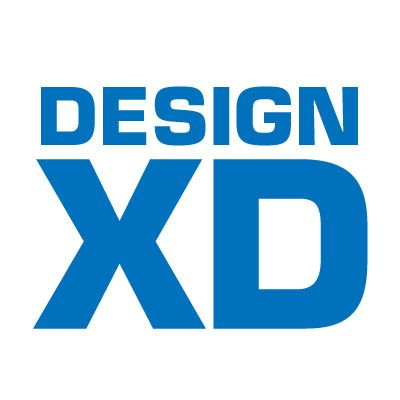 design_xd