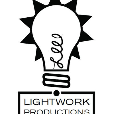 LightWork Productions
