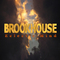 Winthrop Brookhouse