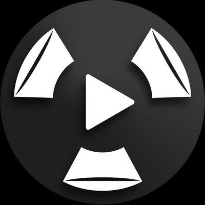 Polonio Video