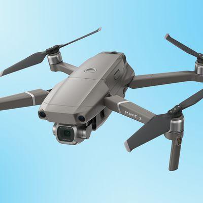 Dronesberg