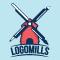 logomills