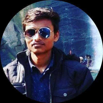 Sajal Kumar Manjhi
